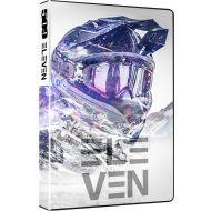 509 Volume 11 DVD