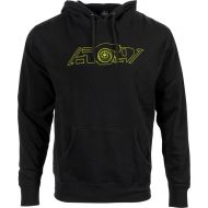 509 Boosted Sweatshirt Black