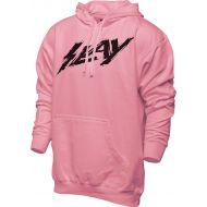 Seven Slay Sweatshirt Light Pink