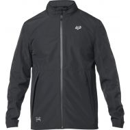 Fox Racing Cascade Jacket Black