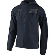 Troy Lee Designs KTM Team 2020 Windbreaker Jacket Navy
