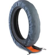 Moose Ice Tire Wrap - Fits up to 21 Inch