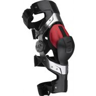 EVS Axis Pro Carbon Knee Brace Left