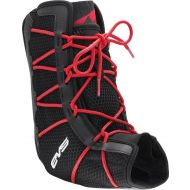 EVS AB06 Ankle Brace Black