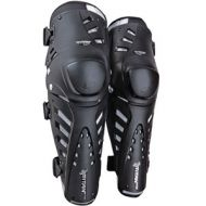 Fox Racing Titan Pro Knee Guards