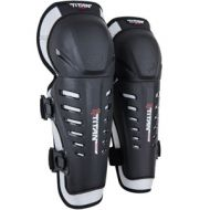 Fox Racing Titan Race Knee Guards