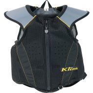 Klim 2019 Tech Klim Vest Black