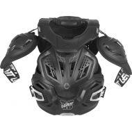 Leatt Fusion Vest 3.0 Adult Black