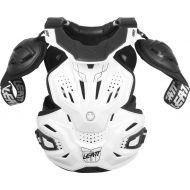 Leatt Fusion Vest 3.0 Adult White