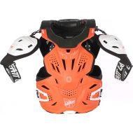 Leatt Fusion Vest 3.0 Adult Orange