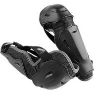 Shift Racing Enforcer Adult Elbow Guard Black