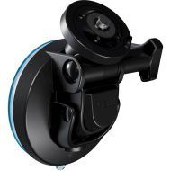 360 Fly Camera 4k Suction Mount