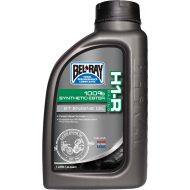 Bel-Ray H1R Synthetic Oil 1 Liter