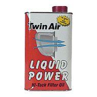 Twin Air Filter Oil 1 Liter