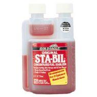 Sta-Bil Fuel Stabilizer 16oz