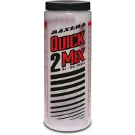 Maxima Quick to Mix Bottle