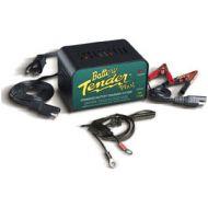 Battery Tender 12V Charger