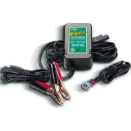 Battery Tender Junior 12V - Charger