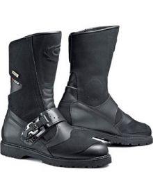 Sidi Canyon Gtx Boots Black