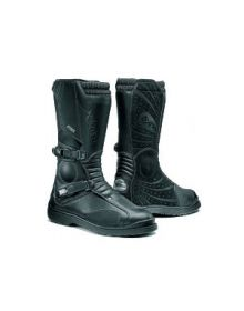 TCX Infinity Gore-Tex Touring Boots