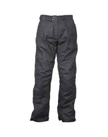 Joe Rocket Ballistic 7.0 Pants Black Tall