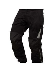 Tourmaster Venture Air Womens Pants Black
