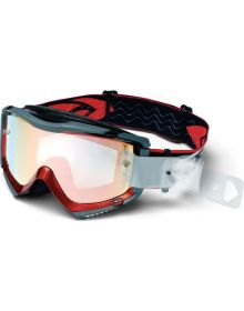 Smith Option Goggle Lens Tear-Offs 12 Pack