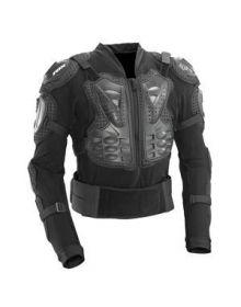 Fox Racing Titan Sport Protective Jacket Black
