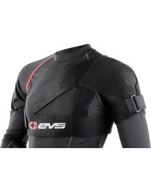 EVS SB-02 Shoulder Brace Large