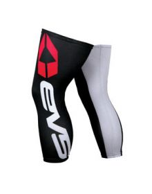 EVS Knee Brace Undersleeve Protector Pair Youth/X-Small