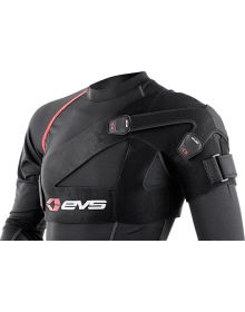 EVS SB03 Shoulder Brace Small