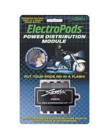 Street Fx Led Power Distibution Module
