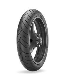 Dunlop Roadsmart Front Tire 120/70-17 - SF120-17