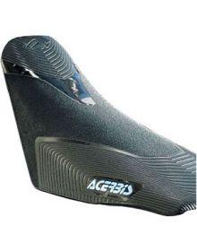Acerbis Waterproof X-Seat Complete Seat Black - YZ250F/YZ450F 2006-2009
