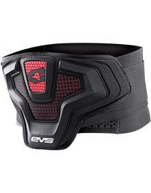 EVS BB1 Celtek Kidney Belt Black Small 28-32