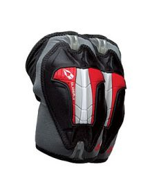 EVS Glider-Lite Elbow Pads Large