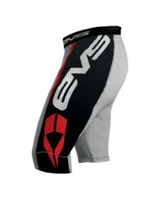 EVS Air Tech Shorts Black Youth