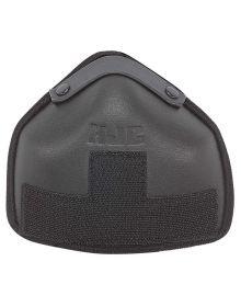HJC Helmet Breath Guard Youth - Youth CL-12Y / CL-14Y / CS-12Y