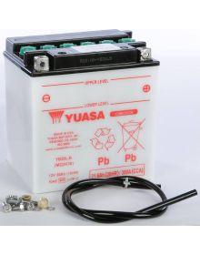 Yuasa Battery YB30L