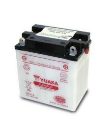 Yuasa Battery YB10L-B