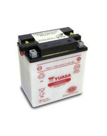 Yuasa Battery YB10L-A2
