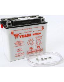 Yuasa Battery YB18-A