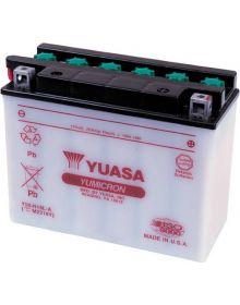 Yuasa Battery Y50-N18L-A