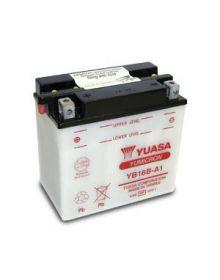 Yuasa Battery YB16B-A1