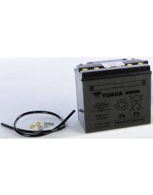 Yuasa Battery YB16HL-A-CX