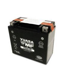 Yuasa Battery YTX20L-BS