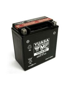 Yuasa Battery YTX16-BS