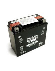 Yuasa Battery YTX20-BS