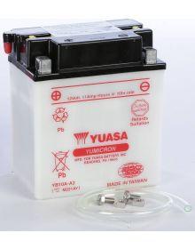 Yuasa Battery YB10A-A2