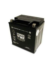 Yuasa Battery YIX30L Sealed